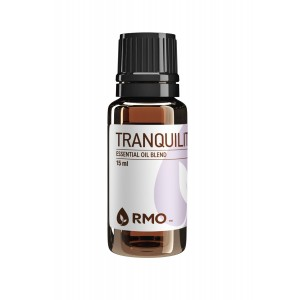 Rocky Mountain Oils - Tranquility-15ml