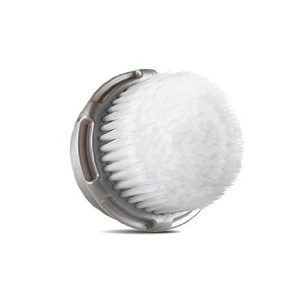Clarisonic Luxe Cashmere Cleanse High Performance Replacement Facial Brush Head