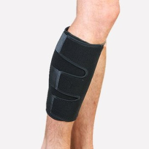 Therapist's Choice Therapist's Choice Calf Support / Shin Splint, Universal Size