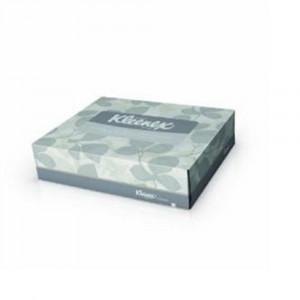 Kimberly-Clark Kleenex Junior Facial Tissue (10 Pack)