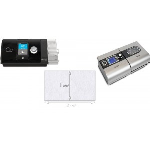 Sunset Healthcare CPAP Filters for ResMed S9 Series