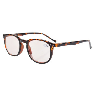 Eyekepper Vintage Computer Glasses-Anti-reflective,Anti-glare,Uv Protection Men Women