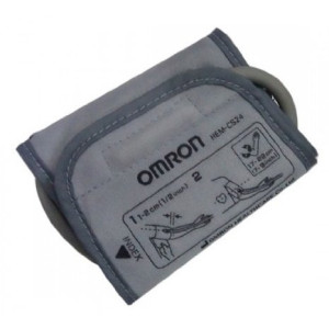 Omron CD-CS9 Omron Small Arm Cuff (CD-CS9 or HEM-CS24)