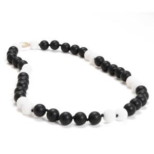 Chewbeads Waverly Necklace - Black