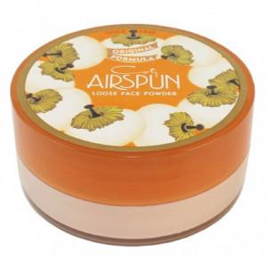 Coty Airspun Face Powder, Naturally Neutral, 2.3 oz