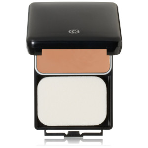 CoverGirl Ultimate Finish Liquid Powder Make Up Natural Beige Neutral 440, 1 Compact