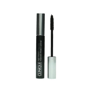 Clinique High Impact Mascara, 01 Black .28 oz / 7 mL