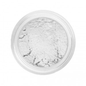 Sheer Miracle Extreme CloseUp HD High Definition Mineral Finishing Powder Makeup 8g/.28oz - 90 day supply