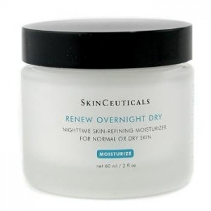 SkinCeuticals Skin Ceuticals Renew Overnight Dry (For Normal or Dry Skin) 60ml/2oz
