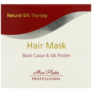 Mon Platin Professional Mon Platin Mask 500 ML