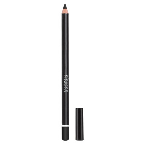 Doucce Smudge Proof Eye Liner, Black, 0.5 Ounce
