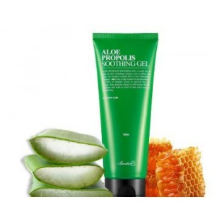 Benton Aloe Propolis Soothing Gel, 3.3 Ounce