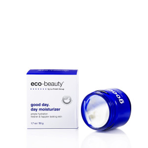 La Fresh Eco-beauty Good Day. Day Moisturizer