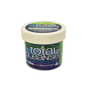 Serum Total Cleanse Serum Watercare Total Cleanse Gel For Hot Tubs and Spas