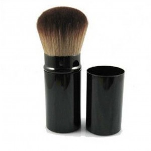 Lowestbest Retractable Foundation brush