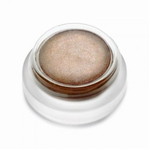 RMS Beauty - Buriti Bronzer, 0.20 oz.
