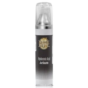 Beauty Facial Extreme Hyaluronic Acid Serum - Best anti-wrinkle formula restores skin back to its natural hydration to r