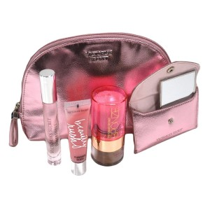 Victoria's Secret Bombshell Hot Summer Nights Kit