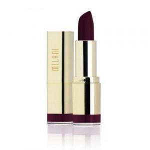 Milani Lipstick Matte Fearless # 70