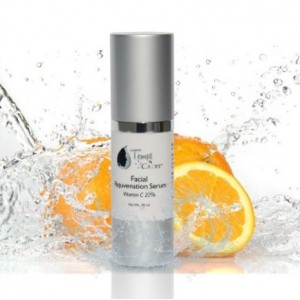 Tempt Cazbe Anti Aging Serum - The Best Hyaluronic Acid Face Cream Moisturizer for Anti Wrinkle and Skin Tight