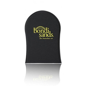 Bondi Sands - Self Tanning Application Mitt