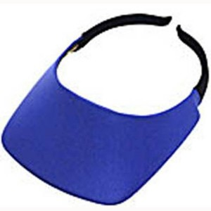 Unique Sports No Headache Original Visor