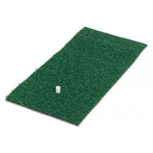 Golf Gifts & Gallery Golf Practice Driving / Chipping Mat
