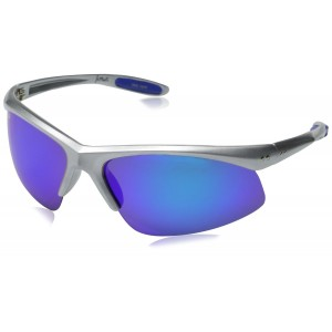 Jimarti JMP8 Polarized Sunglasses for Golf, Fishing, Cycling.