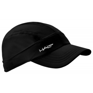 Halo Headbands Halo Headband Sweatband Sport Hat
