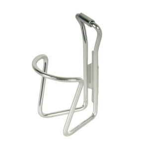 Ventura Alloy Water Bottle Cage