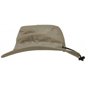 Frogg Toggs FTH101-05 Bucket Hat