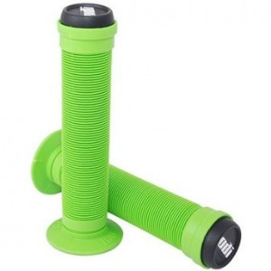Odi Longneck Grips for SCOOTERS and Bikes