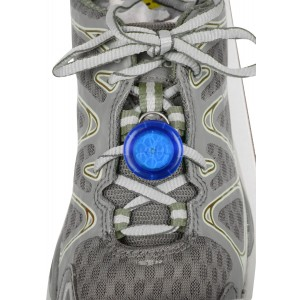 Nite Ize ShoeLit Indicator
