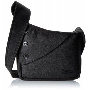 OGIO International Brooklyn Purse Sling Bag