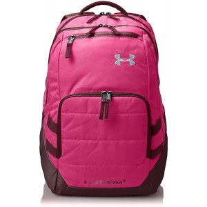 Under Armour Camden II Backpack