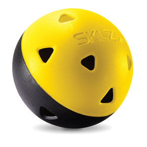 SKLZ Impact Golf Balls (Pack of 12)