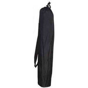 Generic Bag 2 Black Replacement Carry Sling Bags for Folding Camping Chairs