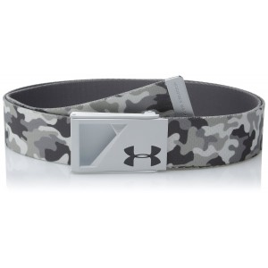 Under Armour UA Men's Range Webbed Belt
