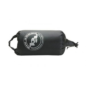 Big Agnes The Pumphouse - Multi-use Dry Sack and Pad Pump