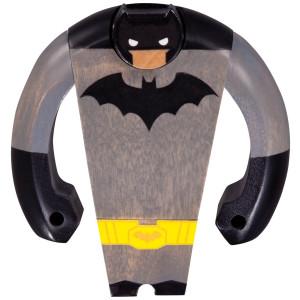 DC Collectibles DC Comics: Batman Wood Figure