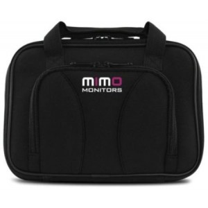 Mimo Monitors Mimo Monitor Carrying Case