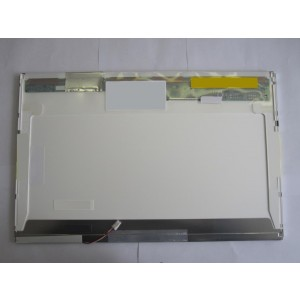 """DELL INSPIRON PP29L LAPTOP LCD SCREEN 15.4"""" WXGA CCFL SINGLE (SUBSTITUTE REPLACEMENT LCD SCREEN ONLY. NOT A LAPTOP )"""