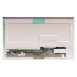 "ASUS EEE PC 1005PEB LAPTOP LCD SCREEN 10"" WSVGA LED DIODE (SUBSTITUTE REPLACEMENT LCD SCREEN ONLY. NOT A LAPTOP )"