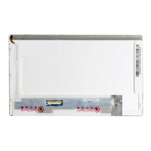 """Generic Acer Aspire One Nav50 Replacement LAPTOP LCD Screen 10.1"""" WSVGA LED DIODE (Substitute Replacement"""