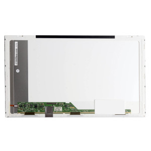 "DELL STUDIO 1558 LAPTOP LCD SCREEN 15.6"" WXGA HD LED DIODE (SUBSTITUTE REPLACEMENT LCD SCREEN ONLY. NOT A LAPTOP )"
