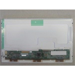 "10"" LCD Screen for ASUS Eee PC 1000 1000H 1000HE 1000HD 1000HA HSD100IFW1"