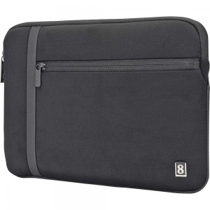 Level8 11-Inch Sleeve for MacBook Air (LA-1494-02F00)