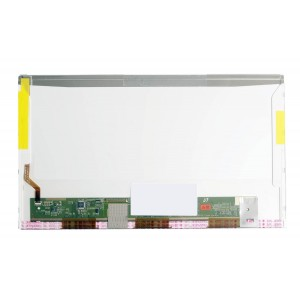 "NEW A+ 14.0"" Laptop LCD Screen LED Panel Display WXGA HD for DELL JM2T8 KJ262 (or compatible model)"