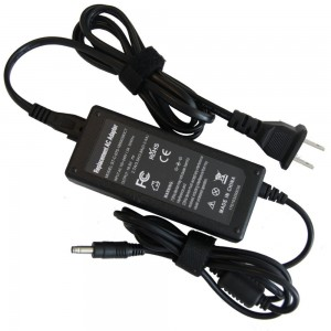 Selectec AC Adapter/Power SupplyandCord for HP/Compaq 6720s N18152 NC4000 NC4010 NC4200 NC6000 NC6100 NC611