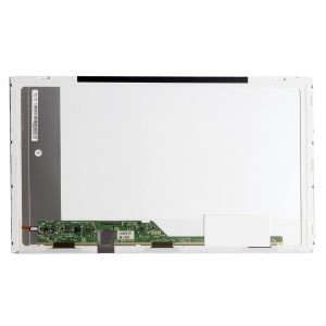 """Generic New 15.6"""" Laptop LED LCD with Glossy Finish and HD WXGA 1366 x 768 Resolution for Toshiba Satelli"""